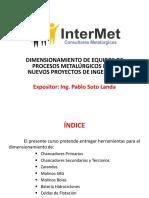 CURSO DIMENSIONAMIENTO EQUIPOS DE PROCESOS REV B.pdf