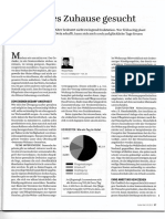 Wohnen im Alter.pdf