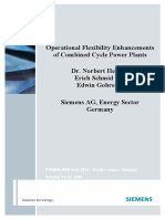 Operationnal Flexibility Enhancements of Cycle Combine power plant.pdf