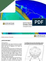 teoria de ondas sismicas_CLASE_14-05-16.pdf