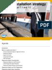 AgentInstallationStrategy.pdf