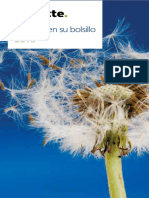 IFRS Bolsillo 2016