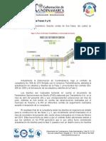 Resumen Ejecutivo TransmiSoacha 09/2014