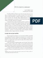 754-2830-1-PB.pdf
