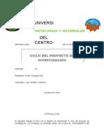 SEGUNDA PARTE DE METOLOGIA DE INVESTIGACION.docx