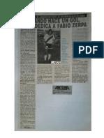 Futbol ovnis.pdf