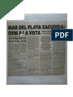 Ovnis Mar del Plata.pdf