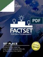 1st Place Final 64d0b7952e