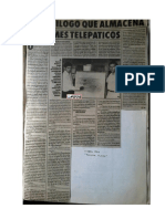 Rollos Alfa y Omega.pdf