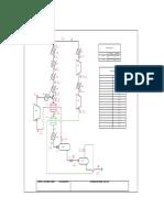 GNL caso final 5.pdf