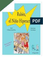 Ruben_el_Nino_Hiperactivo_2015.pdf