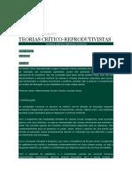 teorias criticos reprodutivistas.pdf