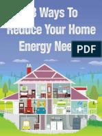83 Ways To Reduce Your Energy Needs 2.0.pdf