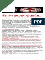 Política, história do Brasil 2014, Governo 2014