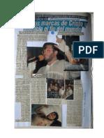 Giorgio Bongiovanni.pdf