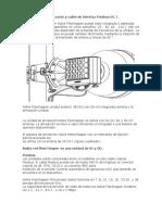 Fuente de Alimentación y Cable de Interfaz Flexbus