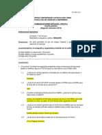 Tel214 - Practica 4 2015-2 - Solucion