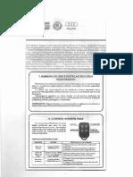 70903692 Manual Alarma Vw Pst
