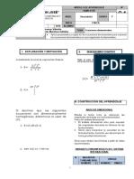 FISICA 2 - ecuaciones dimensionales - MOD 4.docx