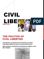 pp chapter 5 civil liberties