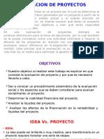 Evaluacion de Proyectos_2