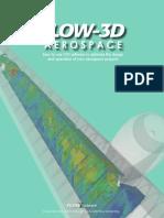 Flow-Science-Brochure-Aerospace-WEB.pdf