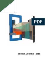 Fod Dossier.1