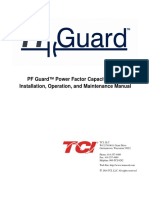 Power Factor Manual