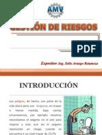 GESTION DE RIESGOS I.pdf