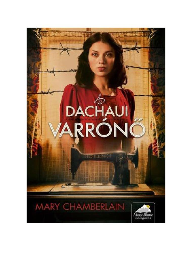 872c6cb7b6 MARY CHAMBERLAIN A dachaui varrónő.pdf