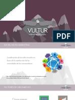 Presentación de servicios Vultur 360 (1)