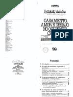 docslide.com.br_casamento-amor-e-desejo-no-ocidente-cristao-rv.pdf
