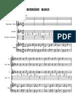 dernière danse complet.pdf