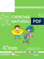 ccnn3.pdf