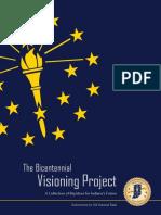 BicentennialBookWEBposting.pdf