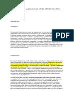 Jorge do Ó - escritas inventivas.docx