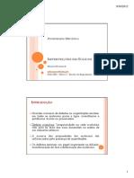 3-Imperfeições em Solidos.pdf