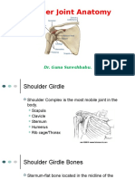 Shoulder Joint Anatomy Guna.pptx