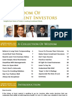 Art Of Stock Investing Book Pdf