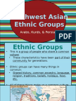 sw-asian-ethnic-groups-ppt-yreapl