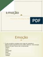 EMOÇÃO.pptx