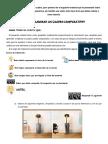 CÓMO ELABORAR UN CUADRO COMPARATIVO.pdf