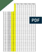 PiazzaAttendance Lab Grades310816