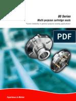 lit_FSD185_80series.pdf