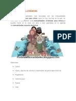 143353542-Manualidades-Moises.docx