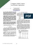 Silver Tungsten Circuit Breaker.pdf
