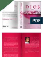 163902723-Dios-Usa-Lapiz-Labial.pdf