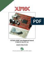 STM32-H407-707421.pdf