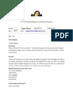 open house syllabus 4 parent signature  condensed version