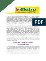 Supermercados Metro (1)